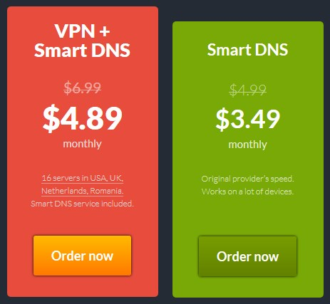 DNS Reviews - Managed DNS Provider Reviews and Information