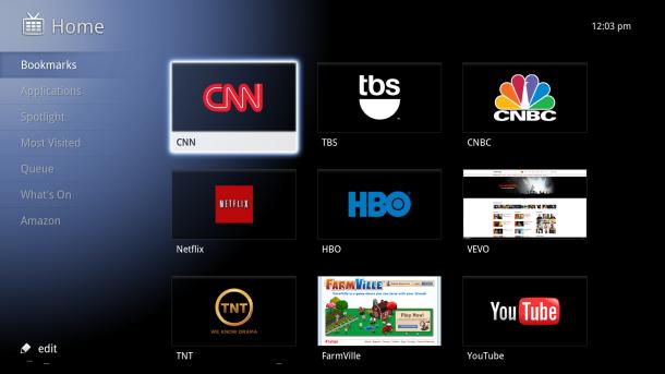 Google_TV_Screenshot