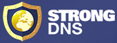 StrongDNS Review
