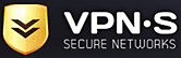 VPNSecure.me Smart DNS Review
